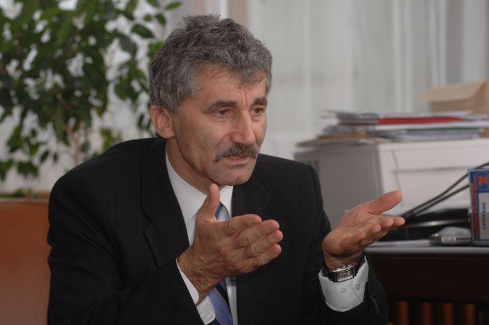 STENOGRAME Ioan Oltean, bănuit că i-a înregistrat în secret pe Gorghiu și Atanasiu