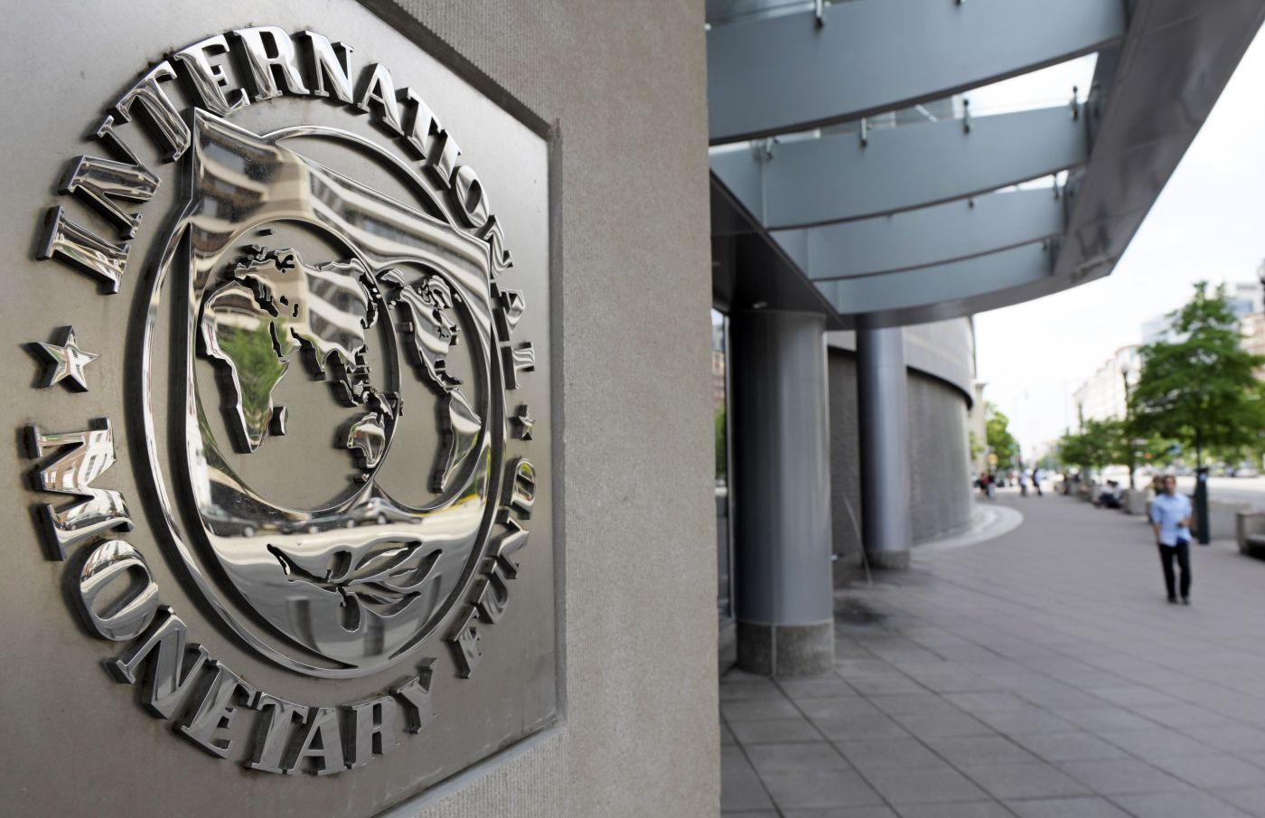 Misiunea FMI vine marţi la Bucureşti pentru o dublă evaluare care se va încheia pe 3 februarie