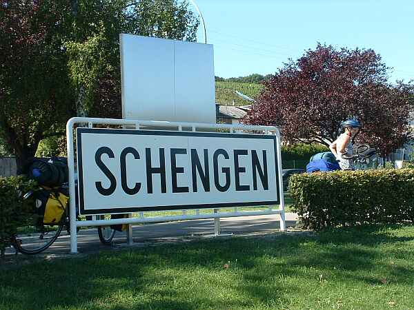 Grecia va susține aderarea României în Schengen și când va avea președenția UE