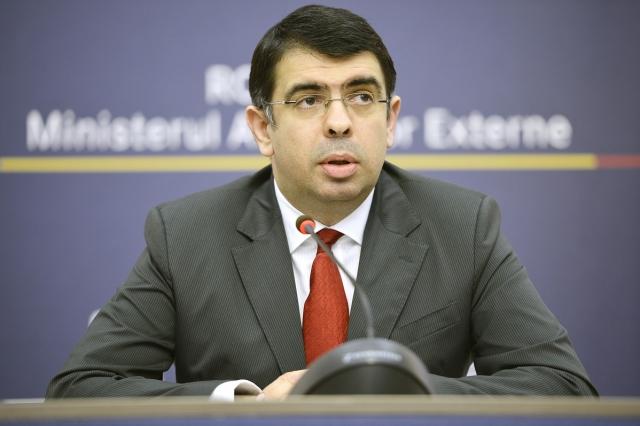 Cazanciuc: Nu se pune problema amânării intrării în vigoare a codurilor penal şi de procedură penală