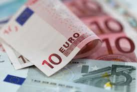 Ministrul Bugetului, pentru Bloomberg: România vrea să vândă obligaţiuni în euro pe pieţele externe