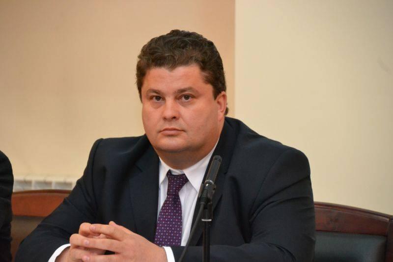 Conducerea PDL aprobă excluderea din partid a deputatului Florin Popescu
