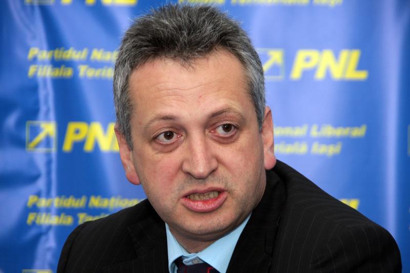 Fenechiu contestă modul de stabilire a regimului de detenţie