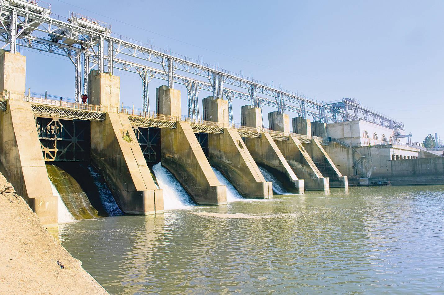 Hidroelectrica are un nou şef al Consiliului de Supraveghere