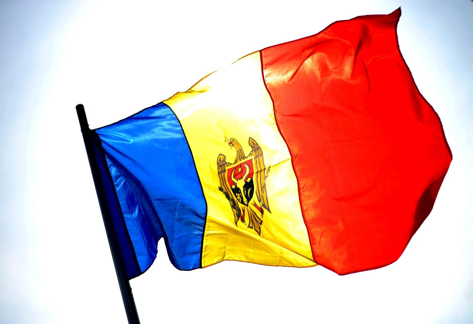 Oficial rus: România va înghiţi Republica Moldova, dacă Chişinăul va urma opţiunea europeană