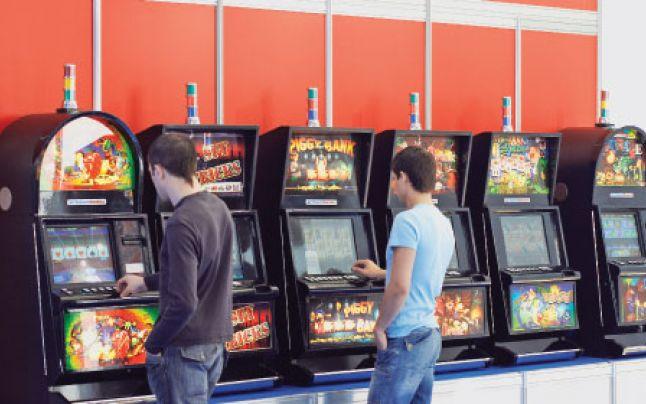 Ce șanse de vindecare are un dependent de jocurile de noroc