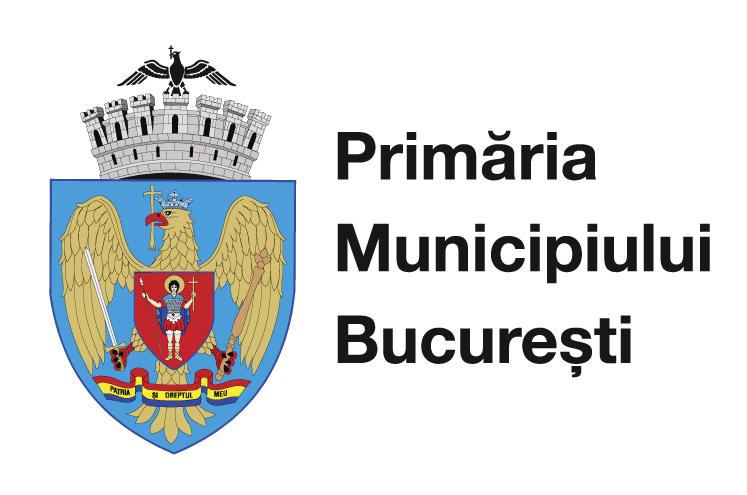 Lucian Iliescu și Richard Ghiță, noii viceprimari ai Capitalei