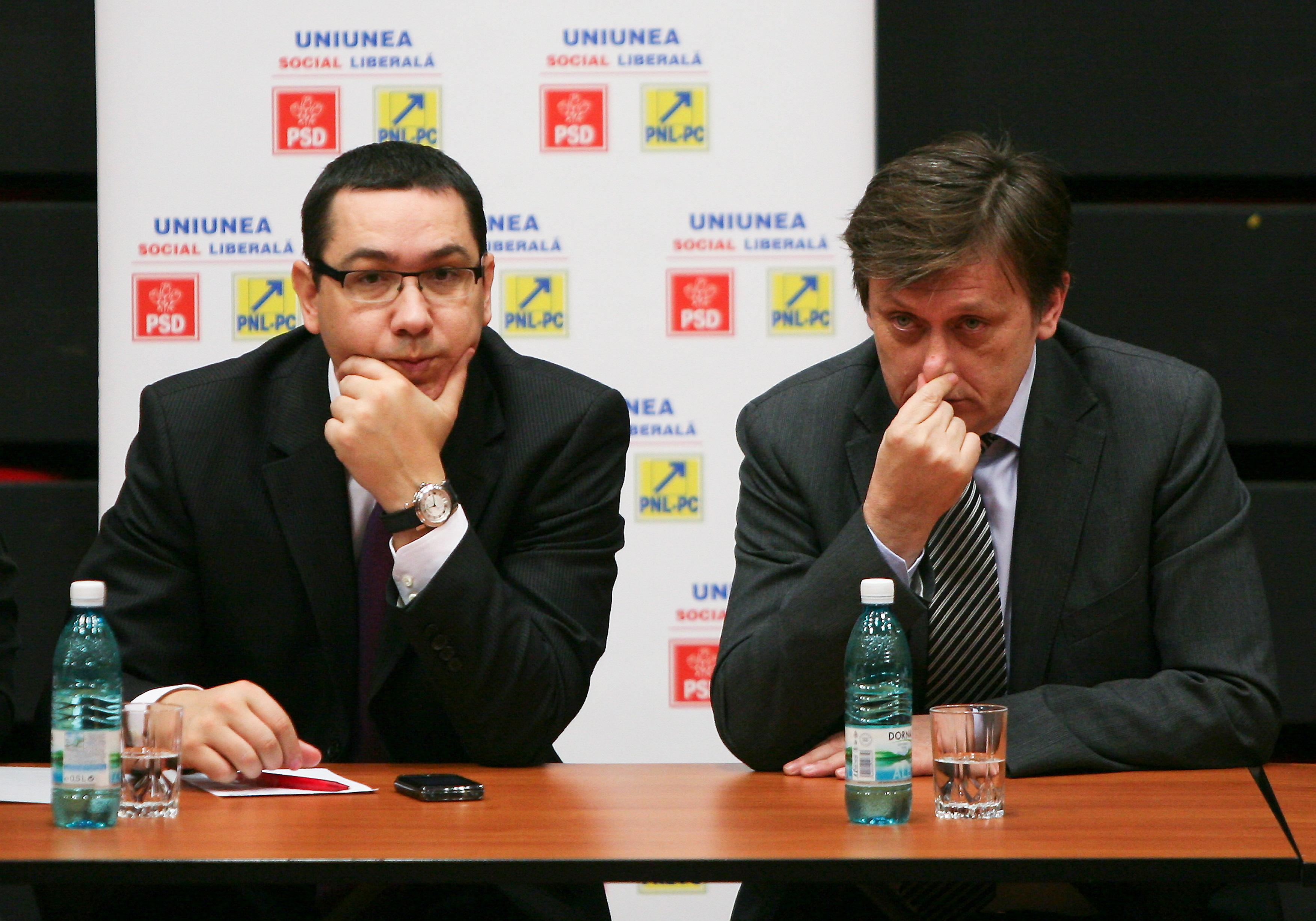 STENOGRAME Fostul vice de la CJ Prahova, retinut in dosarul cumnatului premierului