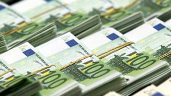 România riscă pierderea a peste 100 de milioane din fondurile europene