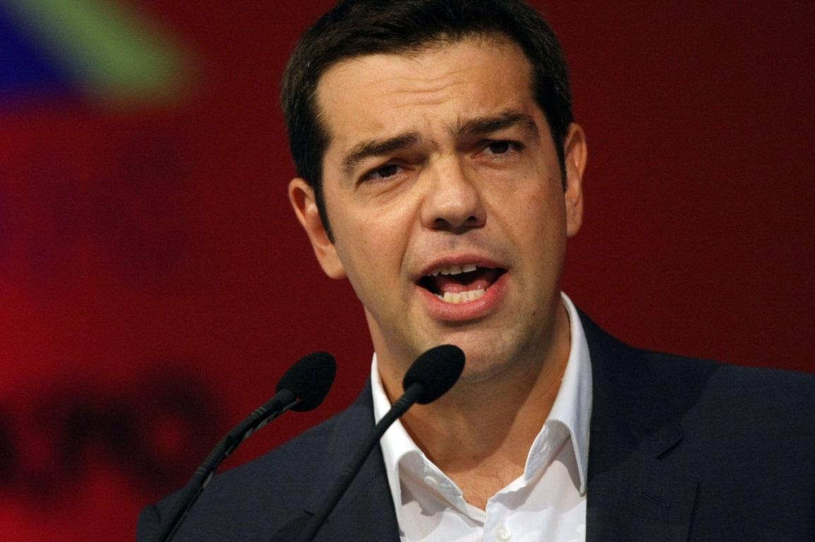 Grecia va organiza un referendum pe 5 iulie. Grecii au făcut cozi la bancomate