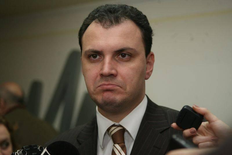 Cum a ajuns municipiul Ploiești parte civilă în dosarul mogulului Ghiță