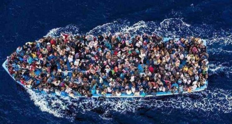 Amnesty International cere o strategie pentru gestionarea crizei refugiaţilor: Este una dintre cele mai grave probleme ale secolului 21