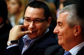 Tăriceanu l-a vizitat pe Ponta în Turcia
