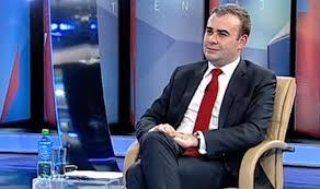 Darius Vâlcov a fost eliberat din arest preventiv