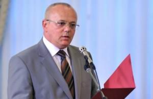 De ce PSD nu are curajul sa demita un judecator CCR