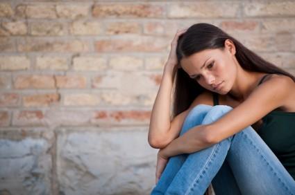 Ce semne ar putea indica existența unei boli mintale la vârste foarte tinere