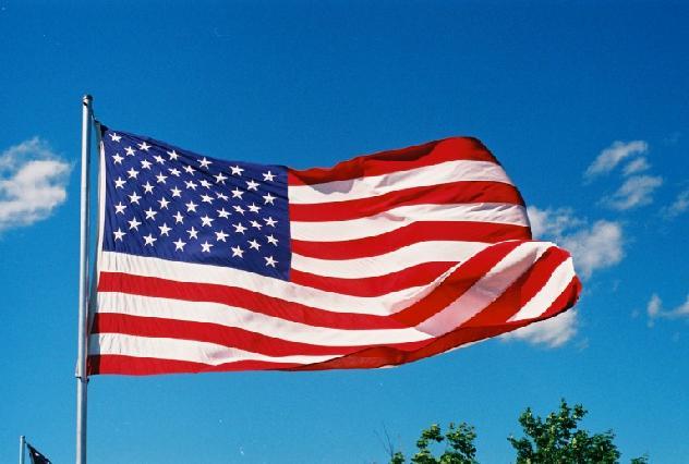 Statele Unite nu mai emit vize. Când se va relua procesul