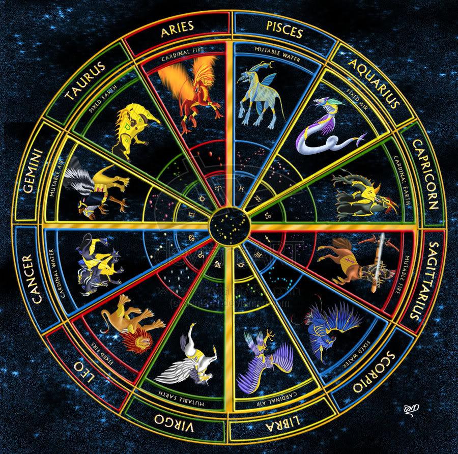 Horoscopul zilei de duminică, 5 iulie