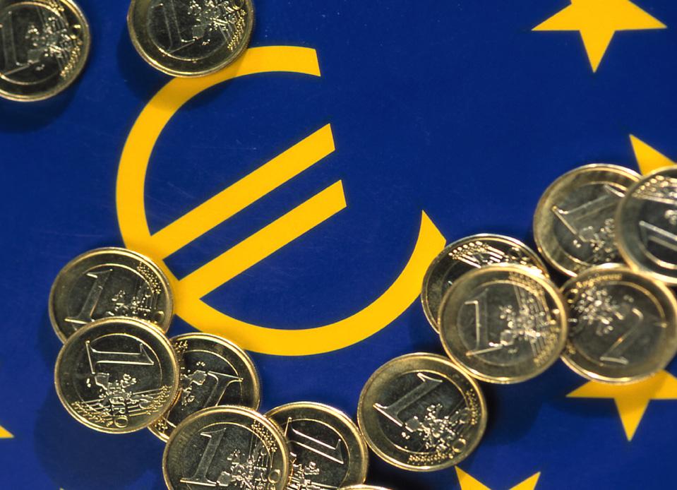 UPDATE Încă o șansă pentru greci. BCE va menține finanțarea de urgență pentru Grecia
