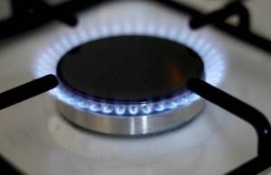 Cat timp vom mai plati gaze scumpe