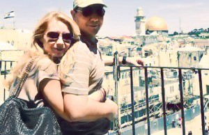 Ponta isi incepe vacanța cu turcii si o termina cu americanii