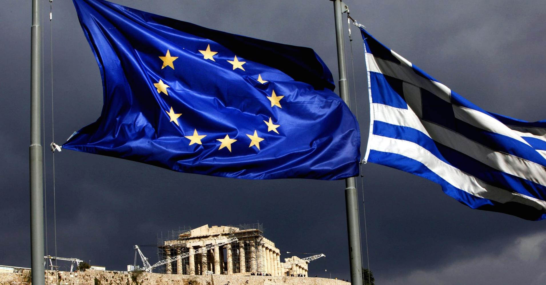Grecia dezminte că a fost amenințată cu excluderea din Schengen