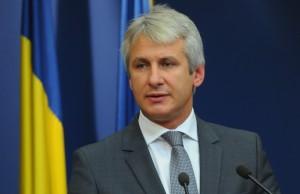Teodorovici explica prezenta sa in dosarul de coruptie al deputatilor Voicu şi Paun