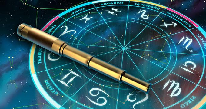 Horoscopul de sâmbătă, 24 octombrie