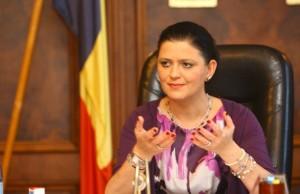 Ce surprize pregatesc PSD si PNL pentru primariile Capitalei