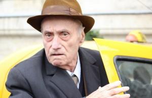 Torționarul Alexandru Vişinescu a fost condamnat definitiv la 20 de ani de inchisoare