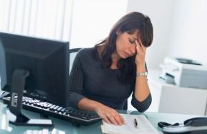 Starea de oboseala accentuata poate masca probleme de sanatate