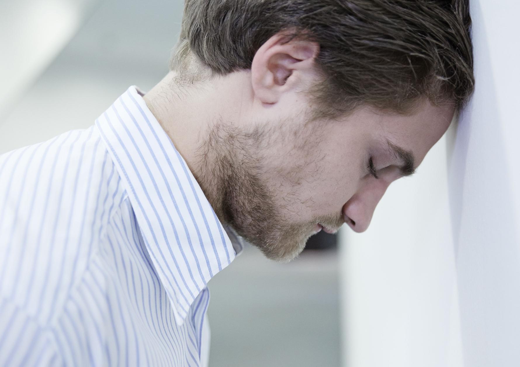 Din ce cauze apar atacurile de anxietate