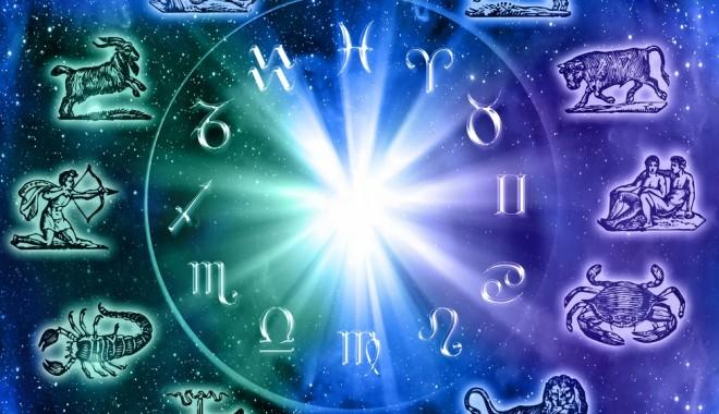 Horoscopul de duminică, 25 octombrie
