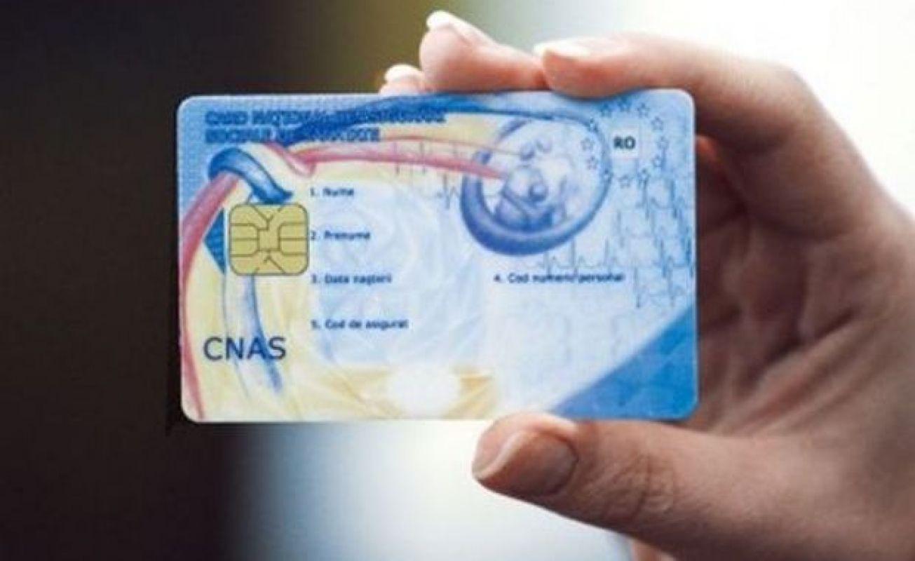 """Pintea, acuzații grave la adresa CNAS. """"A blocat funcționarea normală a sistemului"""""""