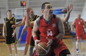 Cand revine de fapt Victor Ponta in țara