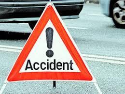 Vaslui: O fetiță de șapte ani a fost accidentată mortal pe trecerea de pietoni