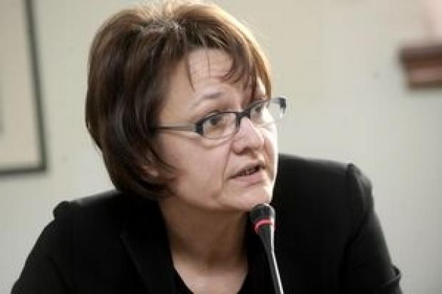 CNA a amendat televiziunea Nașul TV: Preotul nu are voie să spună că rugăciunea vindecă
