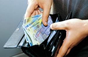 Salariul minim va crește