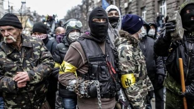 Operațiune antiteroristă la granițele României
