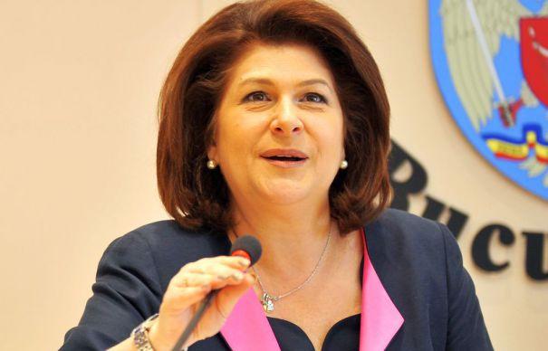 Apelul președintelui interimar al PSD către opoziție