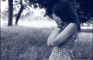 Masuri urgente pentru protejarea victimelor violurilor