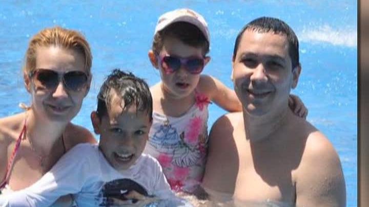 Ponta a fost invitat să petreacă gratis o săptămână la Mamaia