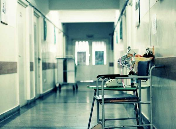 Șocant. Urgența Spitalului din Huși a fost închisă pentru că medicii au plecat în concedii