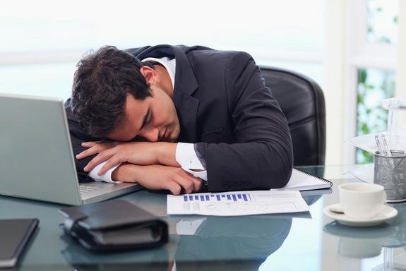 Soluții pentru depășirea depresiei post-concediu