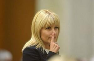 Care au fost recordurile penale ale Parlamentului in sesiunea ce tocmai s-a incheiat