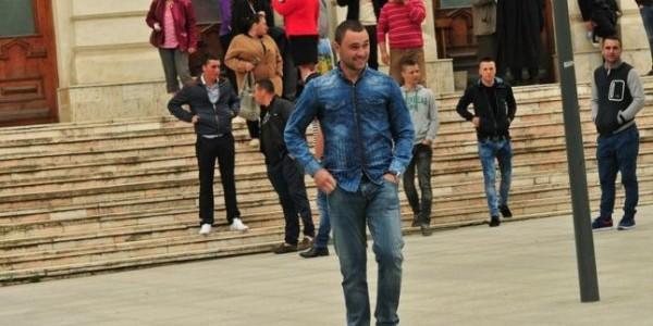UPDATE Cei șapte violatori din Vaslui au primit în total 46 de ani și 7 luni de închisoare