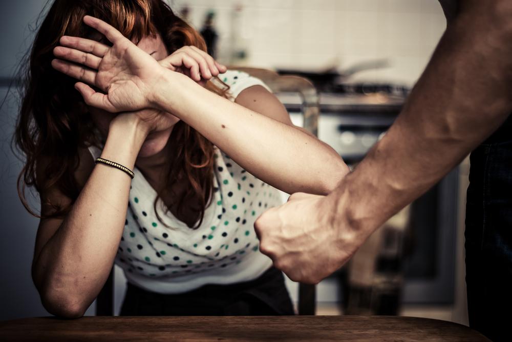 Nu mai fi o victimă a violenței domestice! Andreea Bragă, despre pașii de urmat în astfel de situații