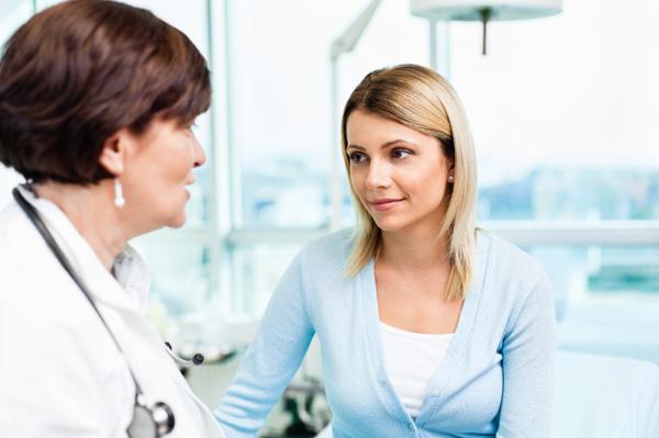 3 beneficii neașteptate ale coenzimei Q10