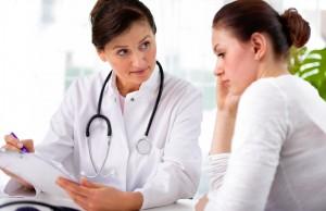 Legatura dintre cancer grupa sanguina si alimentație