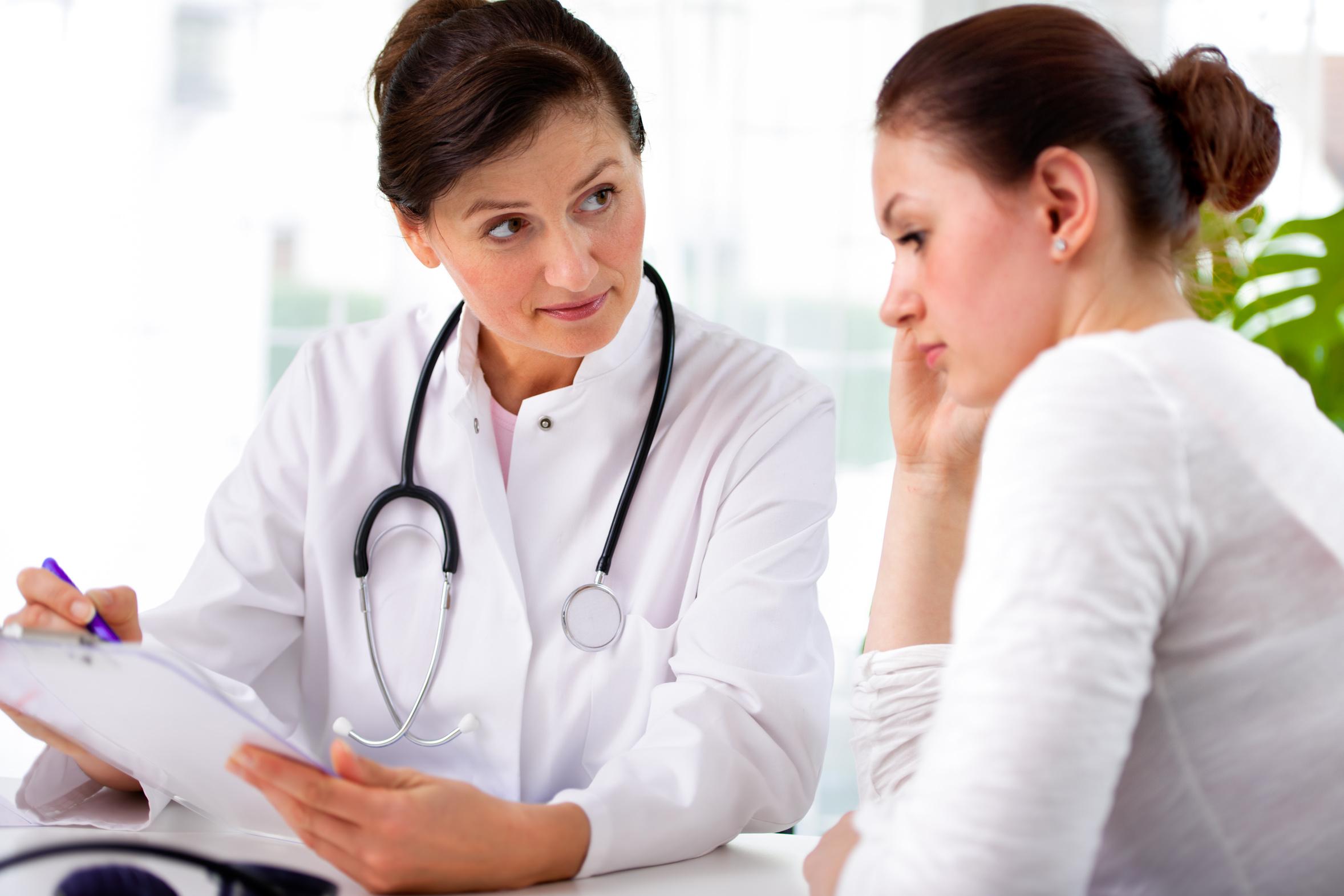 Investigații medicale gratuite pentru depistarea precoce a trei tipuri de cancer
